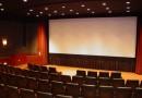 Phuket Cinema Guide