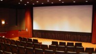 phuket-cinemas
