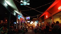 karon-beach-nightlife