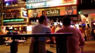Phuket Nightlife Tips