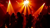 Phuket Nightclubs