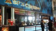sfx-coliseum-phuket