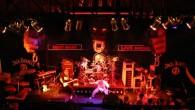 Live Music Phuket