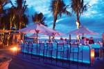 Phuket Bars