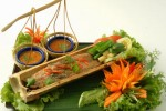 Phuket restaurants by cuisine