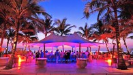 Surin Beach Nightlife