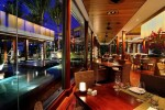 West Phuket Restaurants