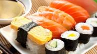 Japanesefood2001