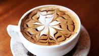 coffeeshop001