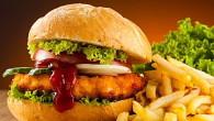 fastfood2001
