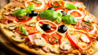 pizza1001
